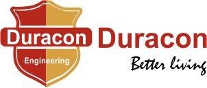 Duracon Engineering
