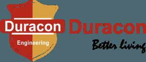 Duracon Engineering