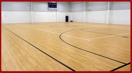 sports-flooring
