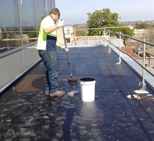 Waterproofing Chemical in Pakistan - Construction Chemicals in Pakistan